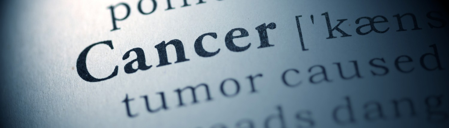 Myth #6: Cancer Can Only Occur in an Acidic Environment