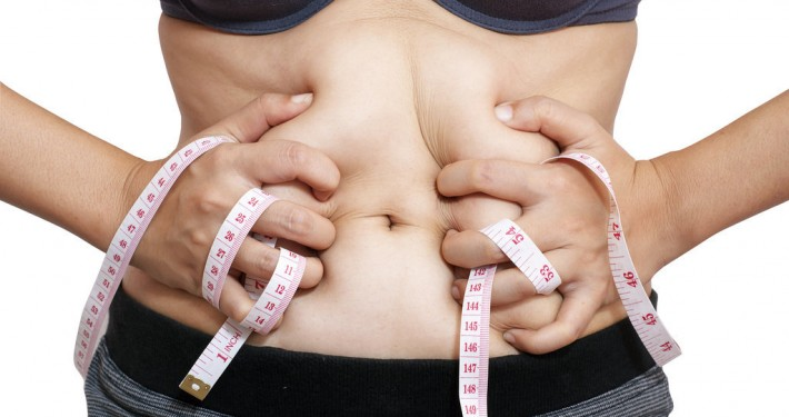 Why-Youre-Losing-Baby-Weight